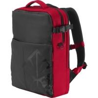 """Рюкзак для ноутбука HP 17.3"""" OMEN Red BackPack (4YJ80AA). 46486"""