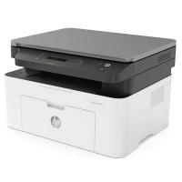 Многофункциональное устройство HP LaserJet 135w с WiFi (4ZB83A). 43198