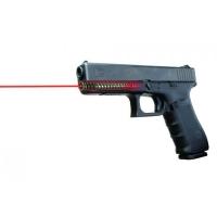 Целеуказатель LaserMax для Glock19 GEN4. 33380010
