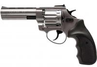 """Револьвер под патрон Флобера STALKER 4,5"""" Titanium. 38800021"""