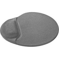 Коврик для мышки Defender Easy Work (50915). 42493
