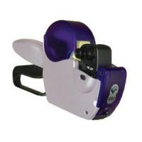 Этикет-пистолет Open Swing 2612 (515). 47679