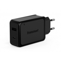 Зарядное устройство AG Tronsmart W2PTE. 44929