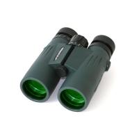 Бинокль BSA-Optics Tac Master 10х42. 21920051