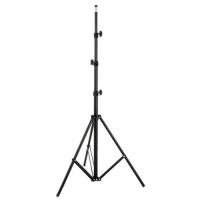 Студийная фото стойка для освещения F&D 98-260см, до 2.5кг. 44788