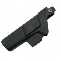 Кобура Glock sport/combat holster для пистолетов Glock правосторонняя. 36760136