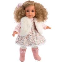 Кукла LLORENS Elena, 35 см (53530). 48591