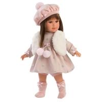 Кукла LLORENS Leti, 40 см (54028). 48589