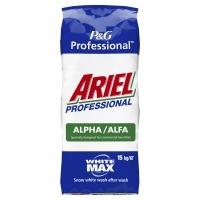 Стиральный порошок Ariel Professional Alpha 15 кг (5413149222144). 47992