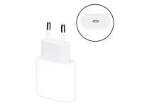 Зарядное устройство F&D USB-C 18Вт для iPad Pro 11, 12.9. 44938