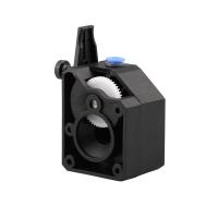 Боуден экструдер Trianglelab BMG, двойной привод, для 3D-принтера. 49024