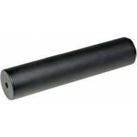 Саундмодератор A-TEC 150Hertz - кал. 6.5 мм (под кал. 243 Win, 6,5х47 Lapua, 260 Rem и 6,5x55). Резьба - M15x1. 36740229
