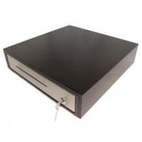 Денежный ящик HPC System HPC 16S Bk 6V (582). 47644