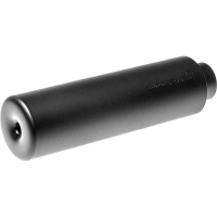 Саундмодератор Ase Utra SL7 CeraKote .30 (под кал. 270 Win, 7x64, 7mm Rem Mag, 308 Win, 30-06 и 300 Win Mag). Резьба - M15x1. 36740137