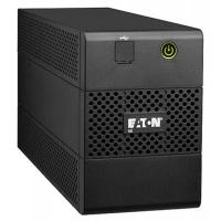 Источник бесперебойного питания Eaton 5E 850VA, USB (5E850IUSB). 46616