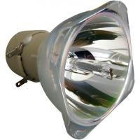 Лампа проектора BENQ до MS510/MX511 (5J.J6D05.001). 40566