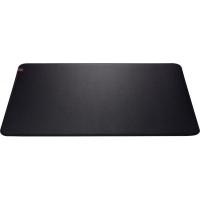 Коврик для мышки Zowie G-SR GGP Black (5J.N0241.001). 46630