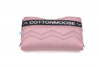 Муфта Cottonmoose Northmuff 880-2 pink (розовый). 34353