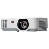Проектор NEC P554U (60004329). 44223