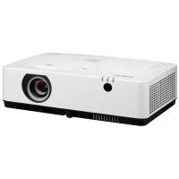 Проектор NEC ME372W (60004597). 44222