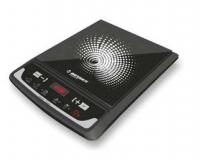 Индукционная плита керамическая Besser 10212 2000W. 48906