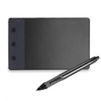 """Графический планшет с пером F&D HUION H420 4x2.23"""" кнопки. 42179"""