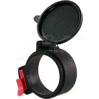 Крышка на окуляр Butler Creek Flip-Open. Диаметр - 38,5 мм. 610934