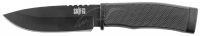 Нож SKIF Plus Scout Black. 630043