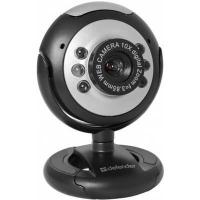 Веб-камера Defender C-110 (63110). 46407