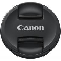 Крышка объектива Canon 77mm E-77II (6318B001). 44664