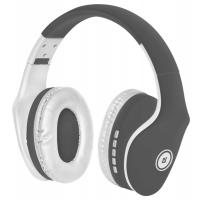 Наушники Defender FreeMotion B525 Bluetooth Gray-White (63527). 47509