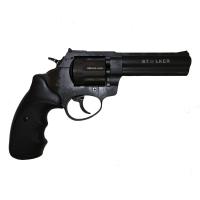 "Револьвер под патрон Флобера STALKER 4,5"". 38800002"