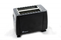 Тостер Domotec MS-3230 650w Black. 48923