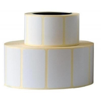 Этикетка TAMA термо ECO 100x70/ 1тис (6850). 48516