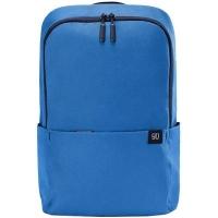 "Рюкзак Xiaomi 12"" RunMi 90 Tiny Lightweight Casual Backpack Blue (6972125146472). 46491"