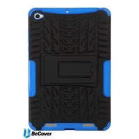 Чехол для планшета BeCover Xiaomi Mi Pad 2/ Mi Pad 3 Blue (701075). 42136
