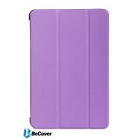 Чехол для планшета BeCover Smart Case для HUAWEI Mediapad T5 10 Purple (702957). 42130