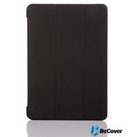 Чехол для планшета BeCover Smart Case для HUAWEI Mediapad M5 Lite 10 Black (702959). 42128