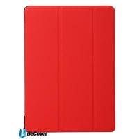 Чехол для планшета BeCover Smart Case для Apple iPad Air 3 2019 Red (703782). 42127