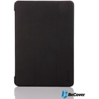 Чехол для планшета BeCover Samsung Galaxy Tab A 10.1 (2019) T510/T515 Black (703807). 42098