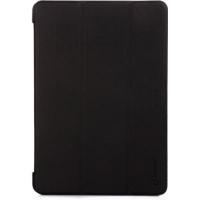 Чехол для планшета BeCover Samsung Galaxy Tab S5e T720/T725 Black (703843). 42103