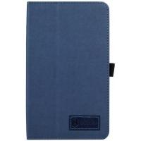 Чехол для планшета BeCover Samsung Galaxy Tab A 8.0 (2019) T290/T295/T297 Deep Blue (704071). 42100
