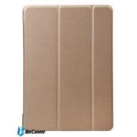 Чехол для планшета BeCover Smart Case для Apple iPad 10.2 2019/2020 Gold (704136). 42126