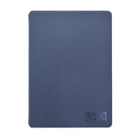 Чехол для планшета BeCover Premium для Samsung Galaxy Tab S6 10.5 T865 Deep Blue (704174). 42097