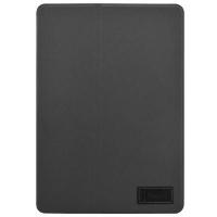 Чехол для планшета BeCover Premium Lenovo Tab M10 Plus TB-X606F Black (704738) (704738). 42093