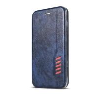 Чехол для моб. телефона BeCover Exclusive New Style Samsung Galaxy M21 SM-M215 / M30s SM-M30 (704927). 47443
