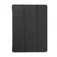 Чехол для планшета BeCover Pencil для Apple iPad Pro 11 2020 Black (704991). 42090