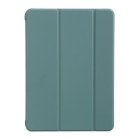 Чехол для планшета BeCover Pencil для Apple iPad Pro 11 2020 Dark Green (704993). 42091