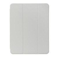 Чехол для планшета BeCover Pencil для Apple iPad Pro 11 2020 Gray (704994). 42092