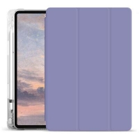 Чехол для планшета BeCover Pencil для Apple iPad Pro 11 2020 Purple (705002). 46498
